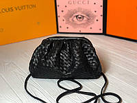 Стильная женская сумка Pouch, фото 1