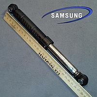 Амортизатор (DC66-00343G) на 100N, длиной 165 мм для СМА Samsung