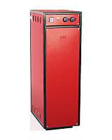 Проточний електричний водонагрівач Титан 45 кВт
