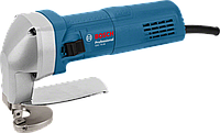Ножницы по металлу Bosch GSC 75-16 (0601500500)