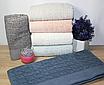 Метровые турецкие полотенца Тесненка Lux, фото 4