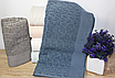Метровые турецкие полотенца Тесненка Lux, фото 3