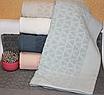 Метровые турецкие полотенца Тесненка Lux, фото 6
