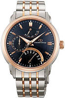 Мужские часы ORIENT STAR SDE00004D0 ОРИЕНТ / Японские наручные часы / Украина /