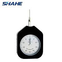 Граммометр часового типа Shahe ATG-50-1 (5-50 г с ценой деления 1 г) (MK813)