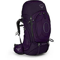 Рюкзак Osprey Xena 70  Crown Purple Osprey (1054-009.1699)