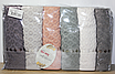 Банные турецкие полотенца DESA, фото 4