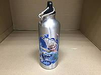 Фляга для воды детская Дисней 500 мл., фото 1