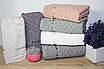 Метровые турецкие полотенца DESA, фото 3