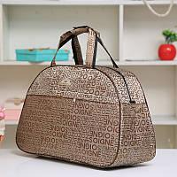 Дорожная сумка /чемоданы(33*54)только ОПТ сумка через плечо, фото 1