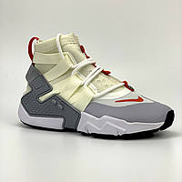 Мужская обувь Nike Air Huarache Gripp Еврозима