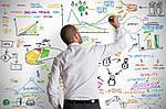 Маркетинговый план: цели, особенности и правила составления