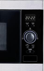 Микроволновая печь Concept MTV-3125 Чехия
