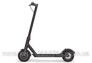 Електросамокат Xiaomi Mi Electric Scooter M365 Black