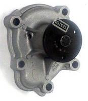 Насос водяний Opel Combo 1,7 DI - 1,7 DTI - 1,7 CDTI (2001-2011)