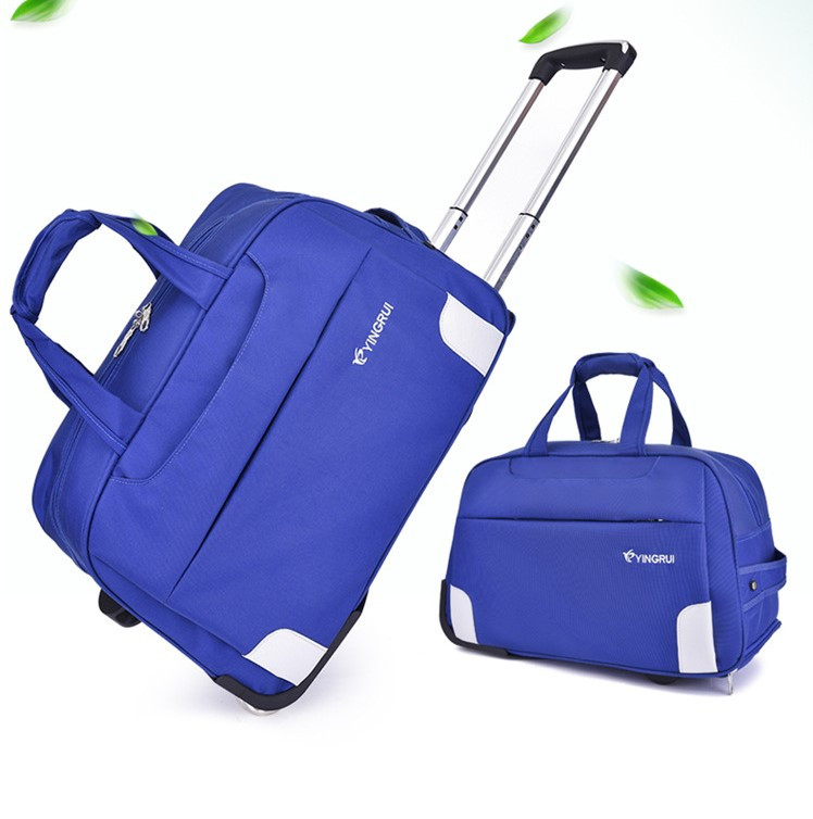 (35*56*28 )Дорожная сумка на колесах Отличное качество только оптом