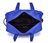 (35*56*28 )Дорожная сумка на колесах Отличное качество только оптом, фото 4