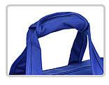 (35*56*28 )Дорожная сумка на колесах Отличное качество только оптом, фото 5