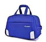 (35*56*28 )Дорожная сумка на колесах Отличное качество только оптом, фото 6