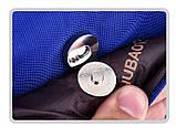 (35*56*28 )Дорожная сумка на колесах Отличное качество только оптом, фото 10