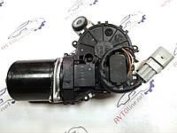 Мотор (двигатель) стеклоочистителя Авео Т 250 ; GM, Южная Корея