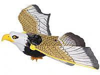 Игрушка Летающий орёл Eagle