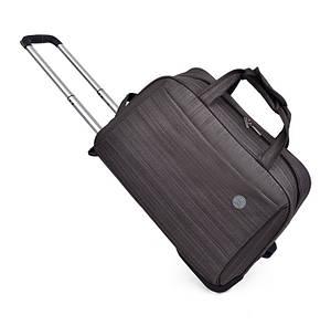 (35*58*29 )Дорожная сумка на колесах Отличное качество только оптом