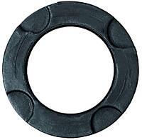 Кольцо скользящее тефлоновое Eibenstock 1 1/4'' (35652000)