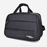 (35*60*30 )Дорожная сумка на колесах Отличное качество только оптом, фото 3