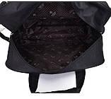 (35*60*30 )Дорожная сумка на колесах Отличное качество только оптом, фото 8