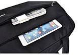 (35*60*30 )Дорожная сумка на колесах Отличное качество только оптом, фото 10