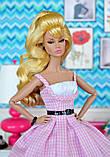 Кукла Интегрити Поппи Паркер  Ma Petite Fleur Poppy Parke, фото 4