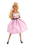 Кукла Интегрити Поппи Паркер  Ma Petite Fleur Poppy Parke, фото 2