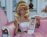 Кукла Интегрити Поппи Паркер  Ma Petite Fleur Poppy Parke, фото 6