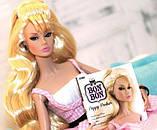 Кукла Интегрити Поппи Паркер  Ma Petite Fleur Poppy Parke, фото 7