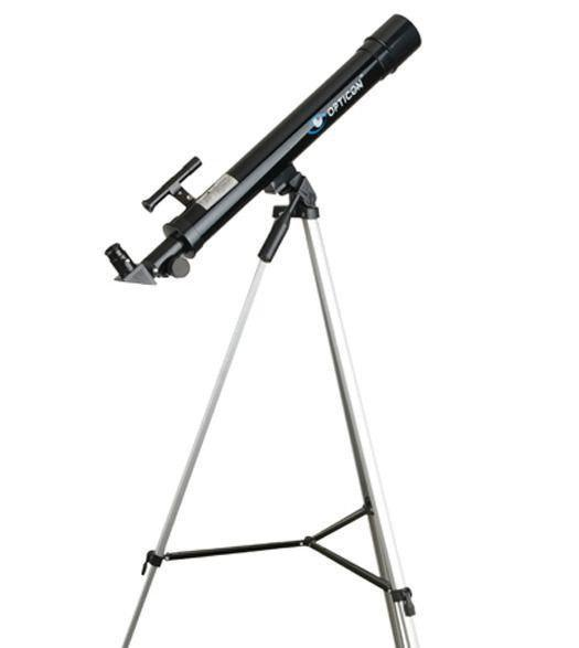 Телескоп Opticon StarRanger 300