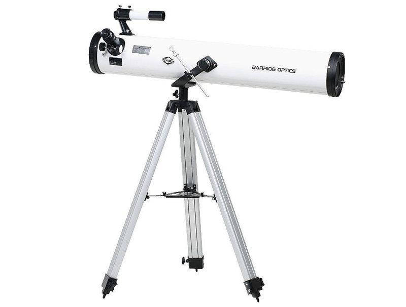 Телескоп Barride Optics 114/900