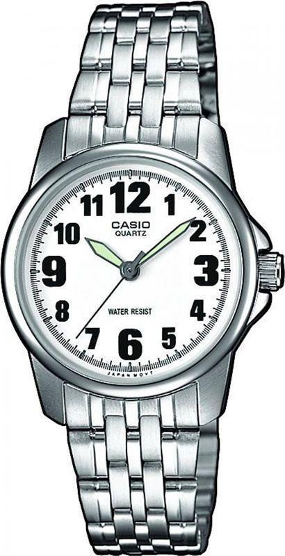 Casio LTP-1260PD-7BEF оригинал