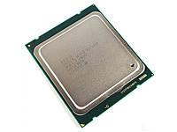 4-х ядерный Процессор Intel Xeon E5 - 1620 3,6 ГГц LGA 2011