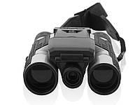 Электронный бинокль с камерой и фотоаппаратом Acehe FS608R электронный
