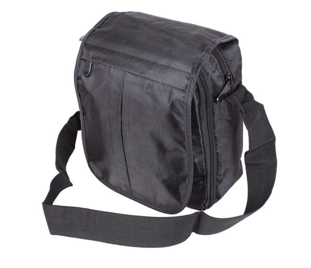 Качественная повседневная сумка