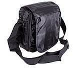 Качественная повседневная сумка , фото 2