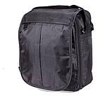 Качественная повседневная сумка , фото 3