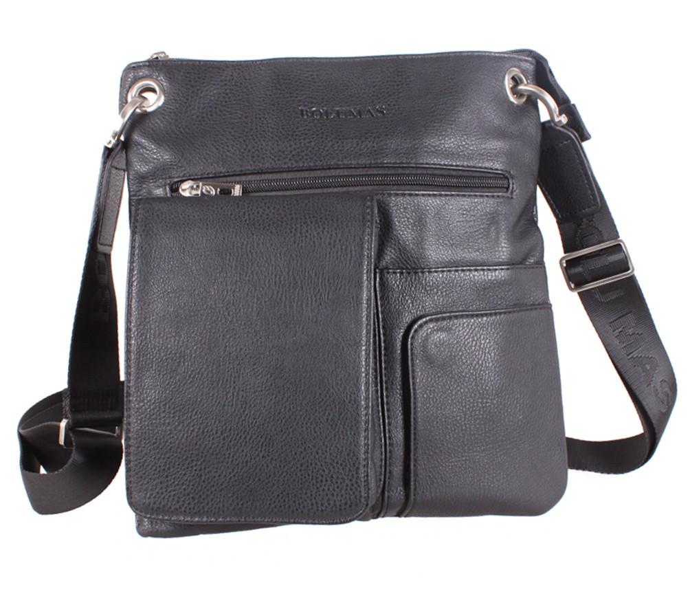 Качественная сумка от известного производителя Bolumas