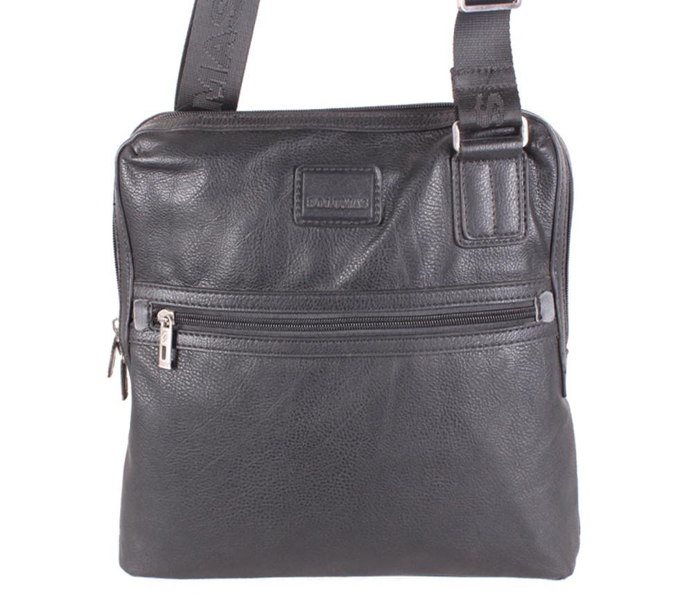 Дизайнерская мужская сумка от Bolumas