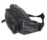 Функциональная сумка на пояс, фото 2