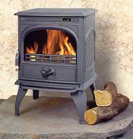 Печь на дровах Dovre 250
