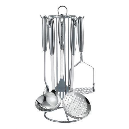 Набор кухонных принадлежностей Garnitur Krauff 29-44-135