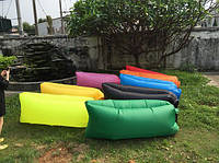 Надувной гамак диван-шезлонг Lamzac (Цвета)