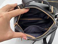 Женская сумка эко кожа, фото 5